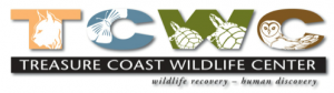 Treasure Coast Wildlife Center