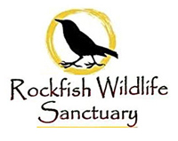 Rockfish Wildlife Sanctuary