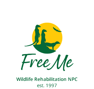 FreeMe Wildlife Rehabilitation NPC