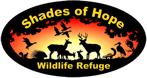 Shades of Hope Wildlife Refuge