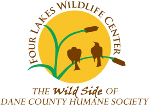 Four Lakes Wildlife Center